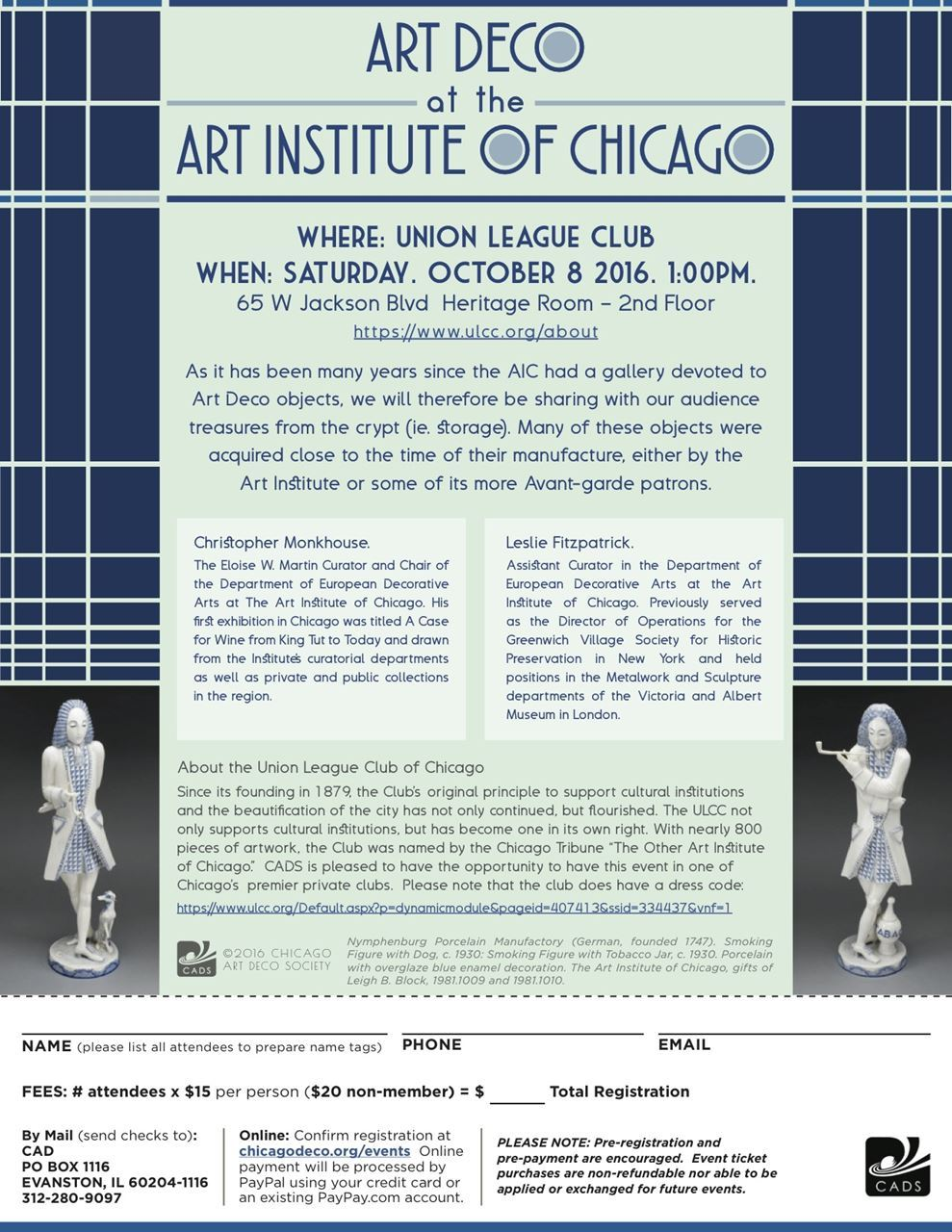 essays on chicago art institute